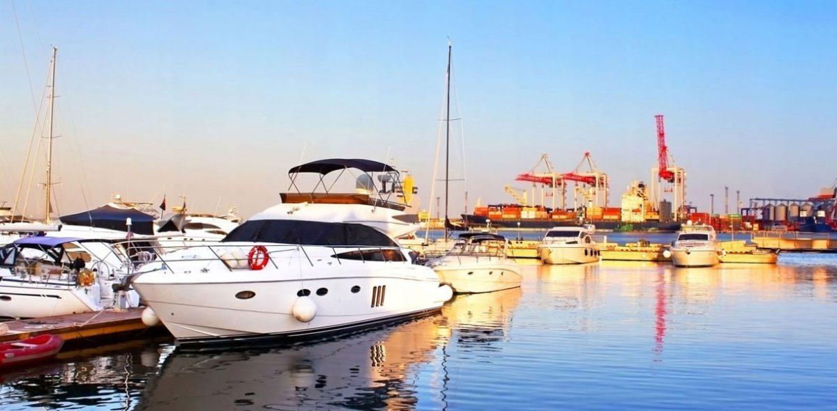 Поездки в Одессу на отдых. Черное море. Компания Днепр-Море.