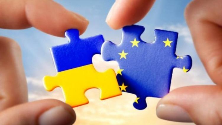 Поездки в Германию. Поездки по Европе. Компания Днепр-Море.