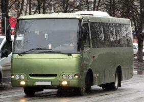 isuzu-olivk-1