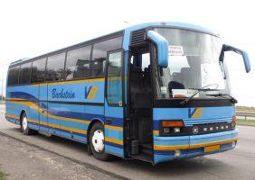 setra-s250 (1)
