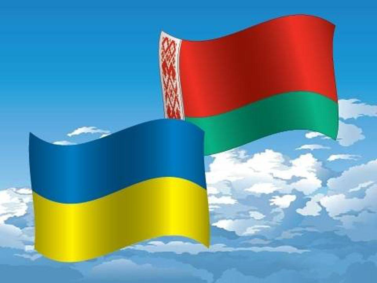 Правила пересечения границы Украина-Белорусь. Компания Днепр-Море.