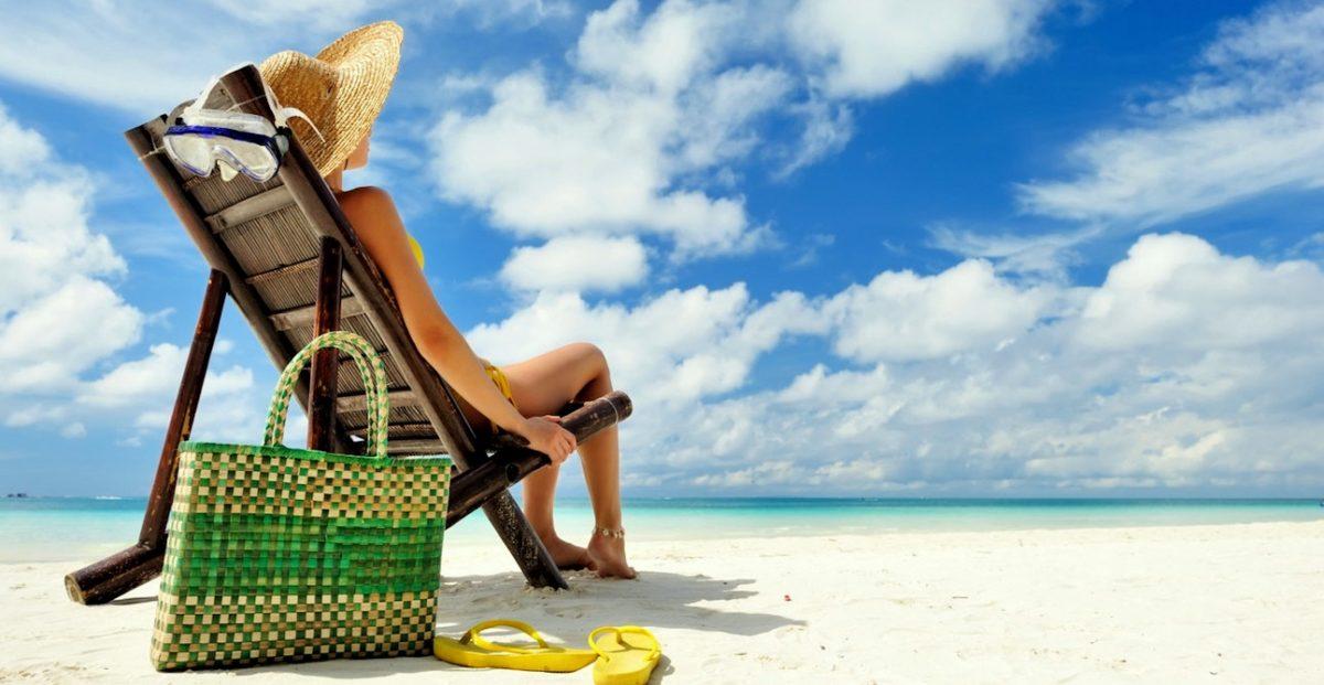 Поездки на море с комфортом. Транспортная компания Днепр-Море.