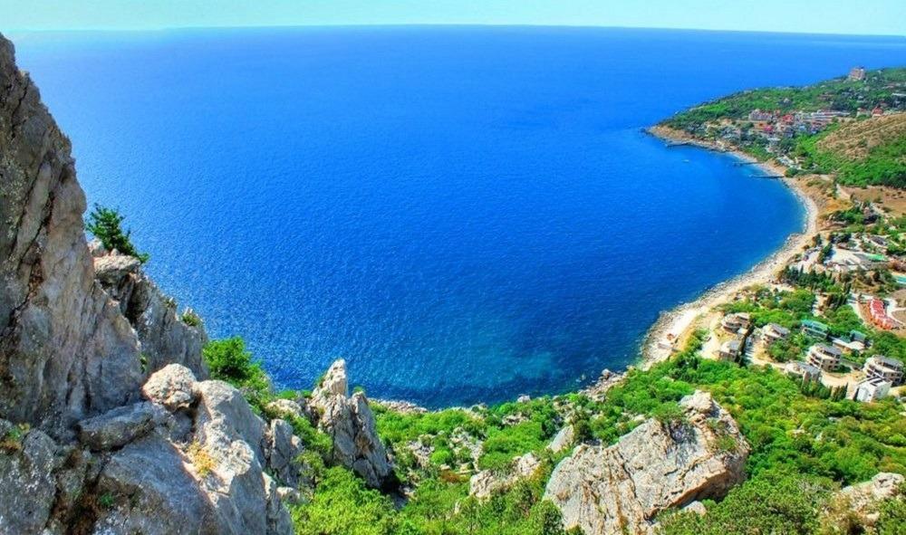 Поездки в Коблево. Отдых на Черном море. Компания Днепр-Море.