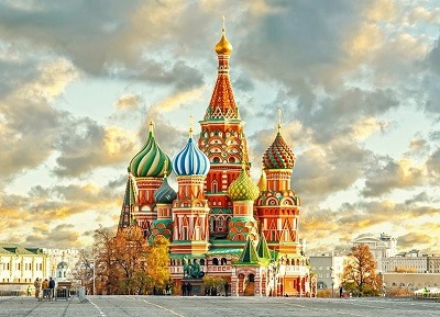 Снять жильё в России. Москва. Каталог жилья компании Днепр-Море.