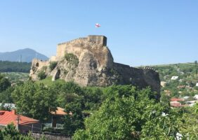 gruziya (2)