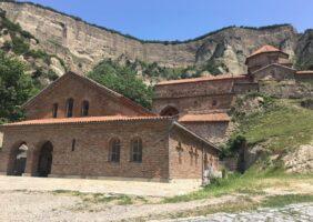 gruziya (8)