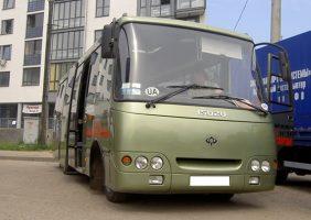 isuzu-olivk-2