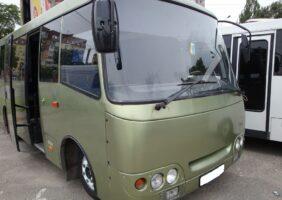 isuzu-olivk-3