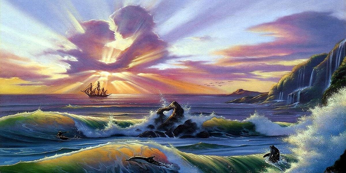 Поездки Одесса Евпатория - круглый год. Транспортная компания Днепр-Море.
