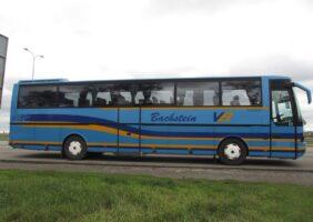 setra-s250 (2)