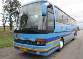 setra-s250 (3)