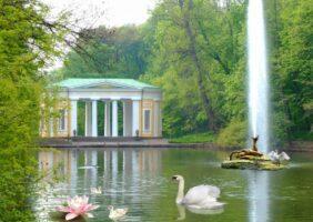 sofievskij-park-12