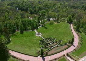 sofievskij-park-20