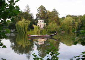 sofievskij-park-8