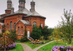 svyato-pokrovskij-hram
