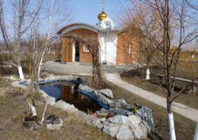 svyato-pokrovskij-hram-3