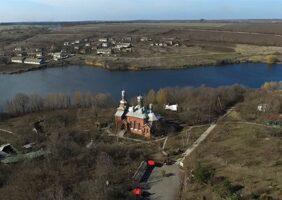 svyato-pokrovskij-hram-6