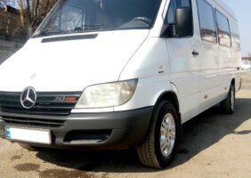 merc-313-white-3
