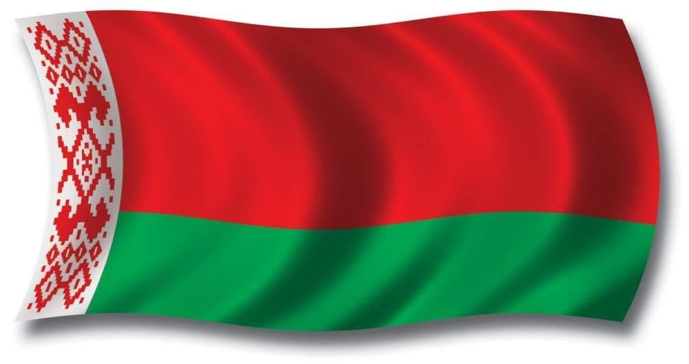 Таможенные правила Белоруссия-Украина. Компания Днепр-Море