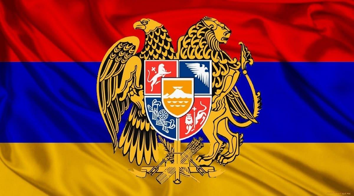 Поездки в Армению с компанией Днепр-Море