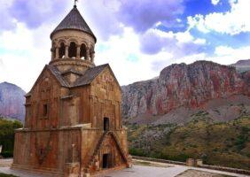 armeniya (1)