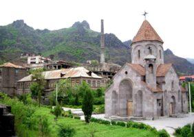 armeniya (10)