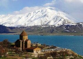 armeniya (11)
