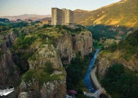 armeniya (12)
