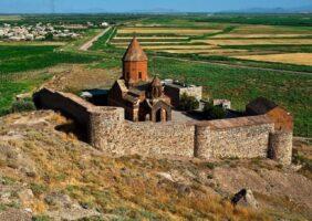 armeniya (2)