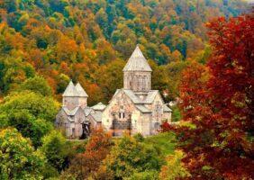 armeniya (3)
