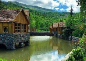armeniya (6)