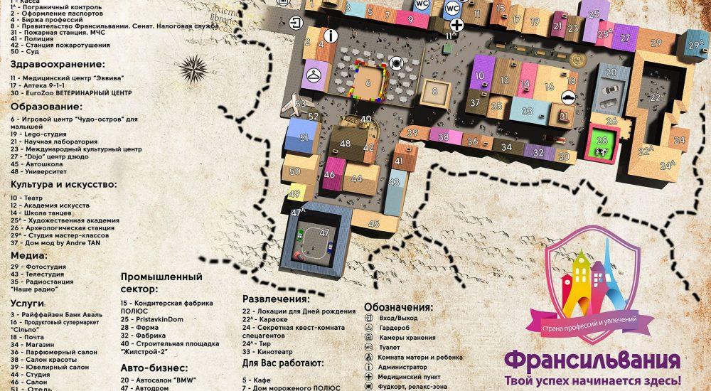 fransilvaniya-map