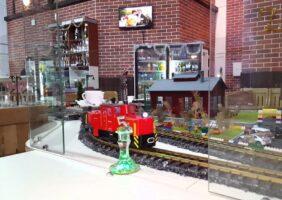 lokomotiv_10