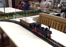 lokomotiv_8
