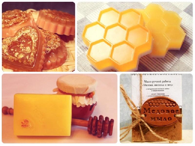 Продукты пчеловодства. Экскурсия с компанией Днепр-Море