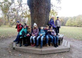 sofievskij-park (1)