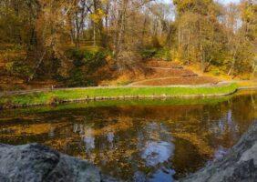 sofievskij-park (11)