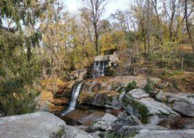 sofievskij-park (2)