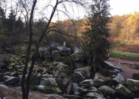 sofievskij-park (6)