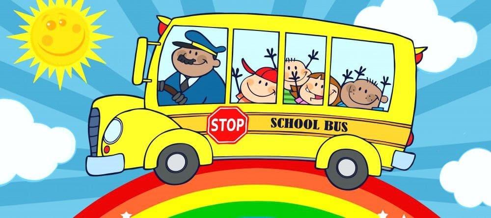 Экскурсии для школьников по Днепропетровску