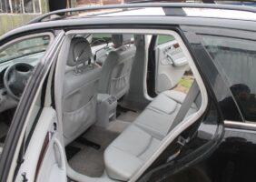 Mercedes-C240_7