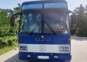 Mercedes Otomarsan_2