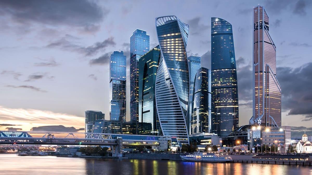 Рейс Одесса Москва. Днепр-Море.
